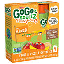 MAX MANGO [ggs-040756.jpg] - Click for More Information
