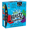 BlastZ Berry Madness [ggs-042200.jpg] - Click for More Information